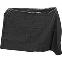 Canon DC36-1 Dust Cover for the IPF700 / 710 / 720 imageP...