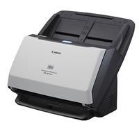Canon imageFORMULA DR-M160II Office Document Scanner, 600...