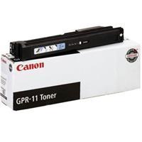 Canon GPR-11 Laser Toner for imageRUNNER C3220 Laser Prin...