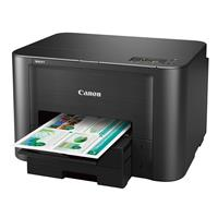 Canon MAXIFY iB4120 Wireless Small Office Printer