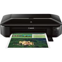 Canon Pixma iX6820 Wireless Inkjet Business Printer, 10.4...