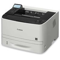 Canon imageCLASS LBP251dw Wireless Monochrome Duplex Lase...