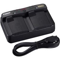 Canon LC-E4N Battery Charger for Use with LP-E4N Batteries