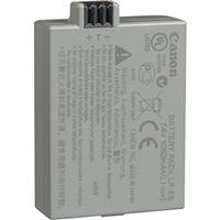 Canon Battery Pack LP-E5 for EOS Rebel XS, XSi and T1i di...
