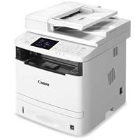 Canon MF416dw 4-in-1 Multifunction Wireless Laser Printer...