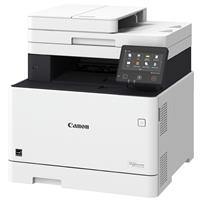 Canon Color imageCLASS MF731Cdw 3-in-1 Wireless Duplex La...