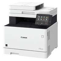 Canon Color imageCLASS MF733Cdw All-in-One Wireless Duple...