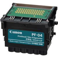Canon PF-04 Print Head for imagePrograf Printers iPF650/6...