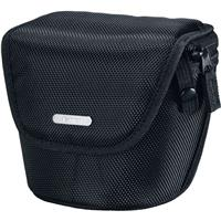 Canon PSC-4050 Deluxe Soft Case for Select Canon PowerSho...