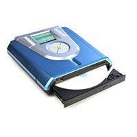 EzDigiMagic DP330-F EZDigiPod Portable High Speed Audio C...