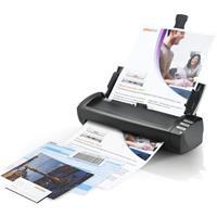 Plustek Mobileoffice AD480 Desktop Scanner For Card And Document
