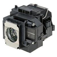 Epson V13H010L58 Replacement Lamp for S9/1220/1260 Multim...