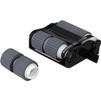 Epson Replacement Roller Assembly Kit for WorkForce DS-70...