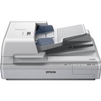 Epson Workforce DS-60000 Document Scanner, 600 dpi Resolu...