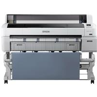 Epson Surecolor T7270 UltraChrome XD Inkjet Photo Printer...