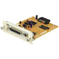 Epson Serial Interface Board, No Buffer, Type-B for the A...