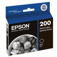 Epson For the Expression Home XP-200, XP-300, XP-310, XP-...