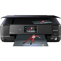 Epson Expression Photo XP-960 Wireless All-in-One Color I...