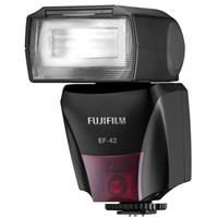 Fuji EF-42 Shoe Mount Flash