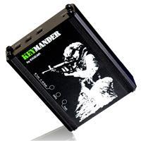 Iogear GE1337P KeyMander Controller Emulator for Xbox One...