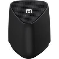 iHome iHM64 Rechargeable Mini Speaker for Laptops/iPod/iP...