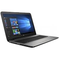 "HP 15-AY068NR 15.6"" HD Notebook Computer, Intel Core i7-6..."