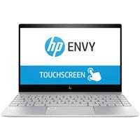 "ENVY 13-AD173CL 13.3"" 4K IPS Edge to Edge Touchscreen Not..."