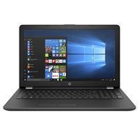 "HP 15-BS020NR 15.6"" Notebook Computer, Intel Core i3-6006..."