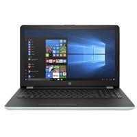 """HP 15-BW070NR 15.6"""" Notebook Computer, AMD A9-9420 3GHz, ..."""