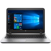 "HP ProBook 450 G3 15.6"" Full HD Notebook Computer, Intel ..."