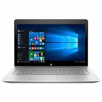 "HP 17-U273CL 17.3"" Touchscreen LED Notebook Computer, Int..."