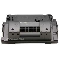 CC364X High Yield LaserJet Black Print Cartridge for Lase...
