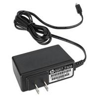 HP Zeen AC Adapter for Photosmart eStation Inkjet Printer