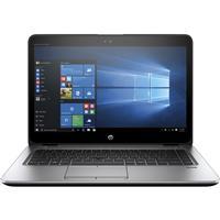 """HP Elitebook 840 G3 14"""" Full HD Touchscreen Notebook Comp..."""