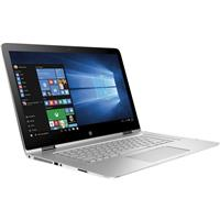 """HP Spectre x360 15-AP012 15.6"""" Ultra HD IPS 2-in-1 Touchs..."""