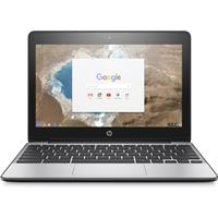 "HP Chromebook 11 G5 11.6"" Notebook Computer, Intel Celero..."