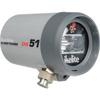 Ikelite Substrobe DS-51, TTL Underwater Flash for Digital...