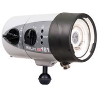 Ikelite DS161 Underwater Substrobe + Video Light with NiM...