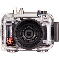 Ikelite Underwater Housing for Olympus Tough TG-1 iHS and...