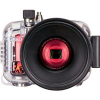 Ikelite 6282.68 Underwater Camera Housing for Nikon Coolp...