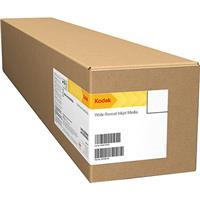 """Kodak 24""""x50' Professional 3"""" Inkjet Fibre Glossy Fine Ar..."""