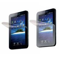 ILUV ISS1110 Anti-Glare Screen Protector Film for Samsung...