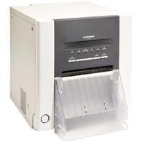 Mitsubishi CP-9550DW Digital Color Thermal Photo Printer ...