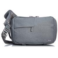InCase Ari Marcopoulos Shoulder Bag for DSLR Camera & App...