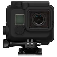 InCase Protective Case for GoPro Hero Cameras with Dive H...