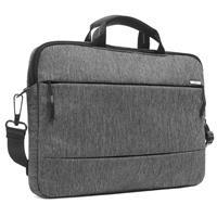 """InCase City Brief Shoulder-Bags for 13"""" MacBook Pro"""