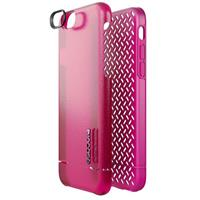 InCase Smart SYSTM Case for iPhone 6, Pink Sapphire