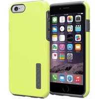 Incipio DualPro Hard Shell Case with Impact-Absorbing Cor...