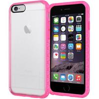 Incipio Octane Co-Molded Impact Absorbing Case for iPhone...