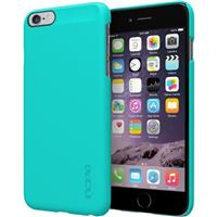 """Incipio feather Ultra Thin Snap-On Case for 5.5"""" iPhone 6..."""